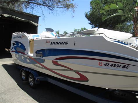 catamaran cruiser party cat 2002 advantage party cat powerboat for sale in california