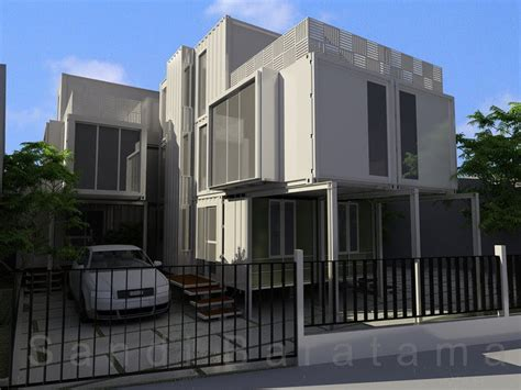 dezine of house 3d house design minimalis a1 modern home minimalist minimalist home dezine