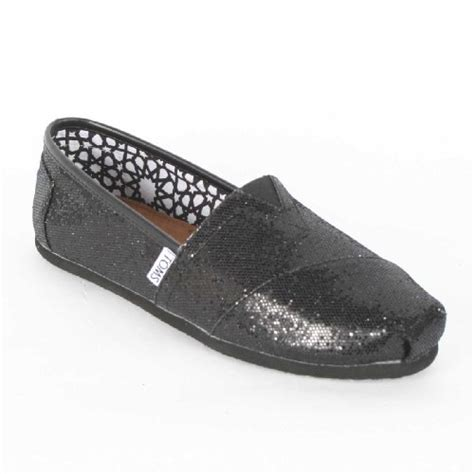 where to buy toms shoes 404 squidoo page not found
