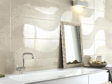 piastrelle bagno lucide o opache bagno piastrelle lucide o opache piastrelle bagno moderno