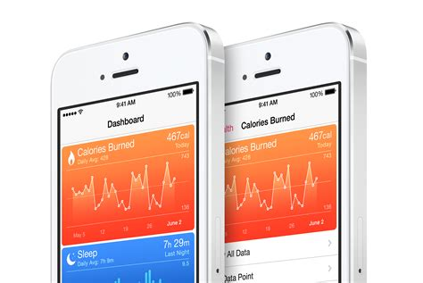 apple health apple acquired gliimpse a personal health data startup