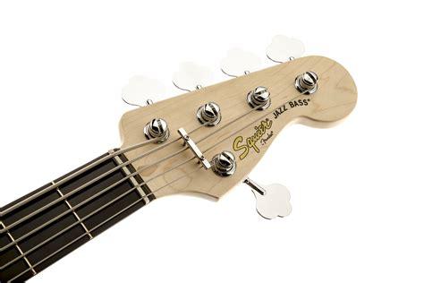 Kaos Fender Jazz Bass fender active jazz b wiring diagram wiring diagram with description
