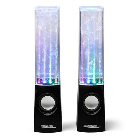 light show speakers holycool net