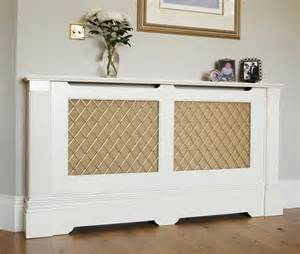 How To Build Your Own Kitchen Cabinets wooden radiator covers decosee com