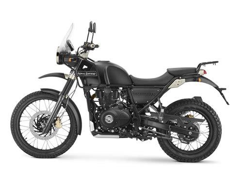 Motorrad Enfield Kaufen gebrauchte royal enfield himalayan motorr 228 der kaufen