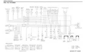 yamaha raptor 660 wiring diagram wordoflife me
