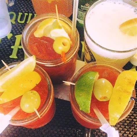 back bay ale house 5 things to know about back bay ale house food drink atlanticcityweekly com