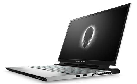 dell updates alienware m15 and m17 thin and light gaming laptops laptop news hexus net