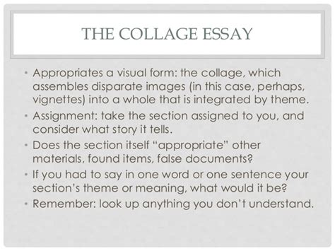 Collage Essay by Collage Essay Calam O Collage Essay Take A Step Towards Your About College Ayucar