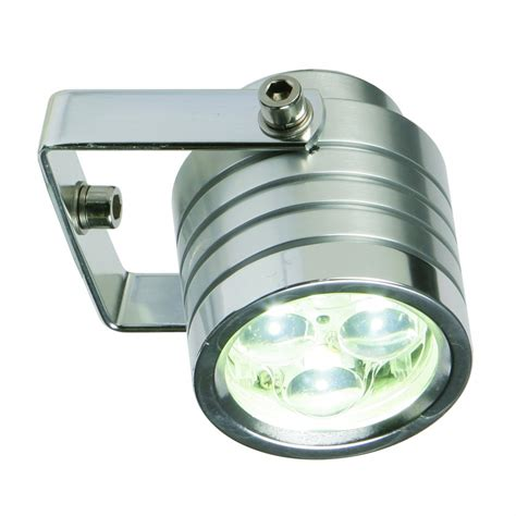 Led Eksternal led outdoor spot lights lighting and ceiling fans