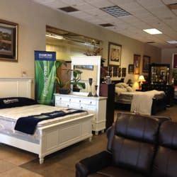 upholstery corona ca furniture liquidation 26 fotos y 50 rese 241 as tienda de