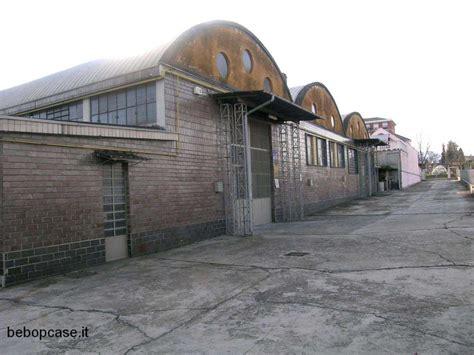 vendita capannone industriale capannone industriale in vendita a rivoli