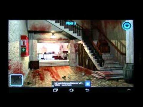 tutorial zombie invasion t virus zombie invasion t virus solution compl 232 te complete