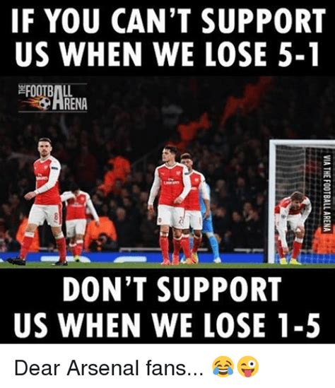 Arsenal Memes - funny arsenal memes of 2017 on sizzle memedeporte