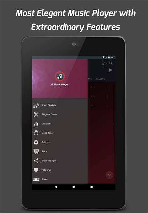 iplayer mobile pi player android apps on play
