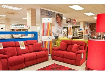 3 best furniture shops in east lincolnshire uk