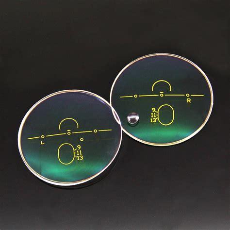1 56 progressive lenses optical glasses free form