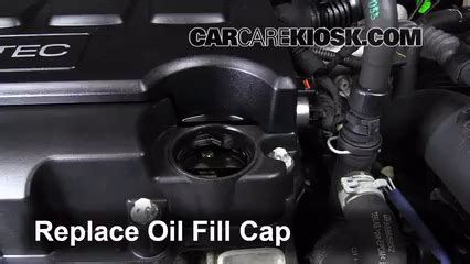 ideal brenner 20 oil l parts breathtaking oil filter location 2014 chevy cruze gallery