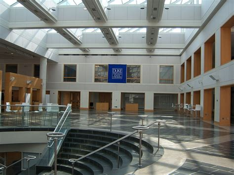 Duke Mba Areas Of Concentration by Fuqua School Of Business Club Mba
