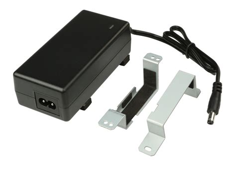 Adaptor Keyboard Korg korg kit0001008 power supply adapter kit for pa600 and pa900 compass