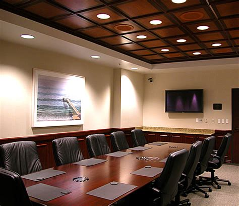 The Conference Room by Conference Rooms Conference Facilities Villa Graziadio