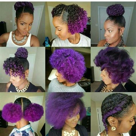 25 best ideas about burgundy natural hair on pinterest summer hair theme plus best 25 dyed natural hair ideas on