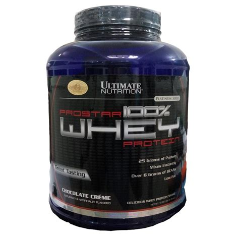 Whey Isolate Ultimate Nutrition ultimate nutrition prostar 100 whey protein 2 3 kg 5 28 lbs buy ultimate nutrition prostar