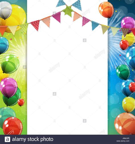 helium color color glossy balloons transparent background stock photos