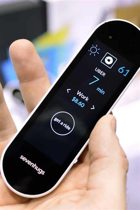 coolest gadgets 2017 7 gadgets you ll want to try in 2017