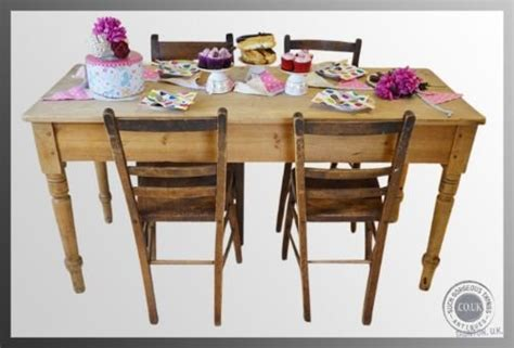narrow rectangular kitchen table kitchen astounding narrow kitchen table sale chairs with