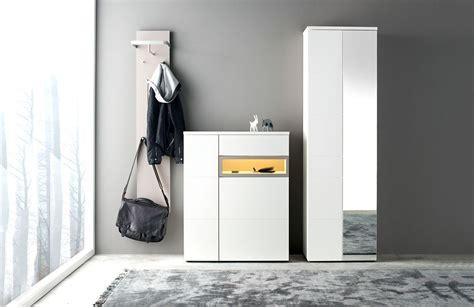 garderobe sudbrock sudbrock garderobe fox 07 m 246 bel letz ihr shop