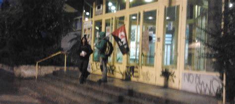huelga general ense 209 anza jueves 24 octubre plataforma fotos y cr 243 nica huelga de ense 241 anza cnt ait salamanca