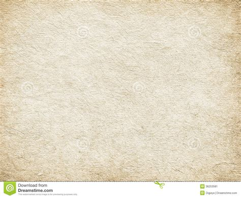 Handmade Paper Background - handmade paper or canvas background stock image image