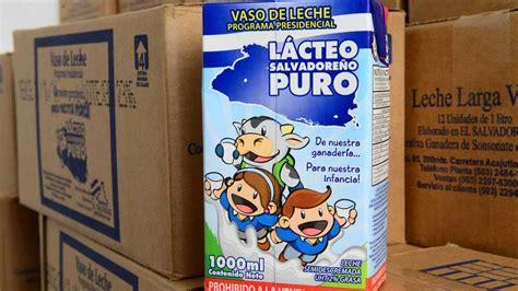 escuela de arroz 841698428x escuelas a 250 n no reciben alimento para escolares elsalvador com