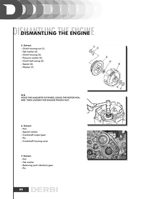 125z racing wiring diagrams repair wiring scheme