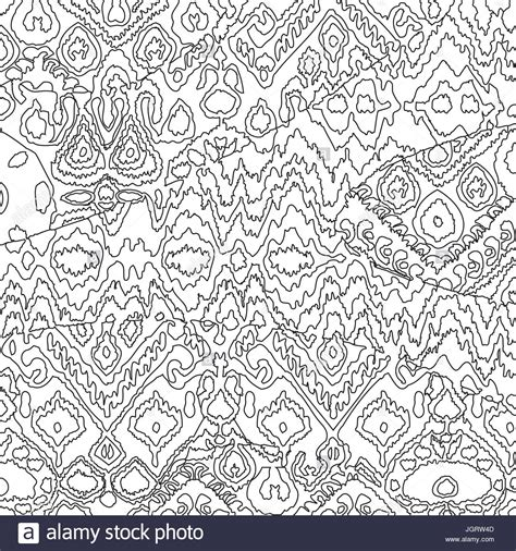 arabesque pattern dwg bohemian print background www pixshark com images