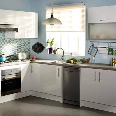 encimeras a gas homecenter muebles de cocina sodimac