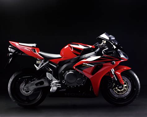 Honda Cbr1000rr Freebikereviews