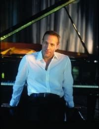 song jim brickman jim brickman if you believe free piano sheet