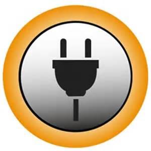 la consommation 233 lectrique des consoles pass 233 e au crible