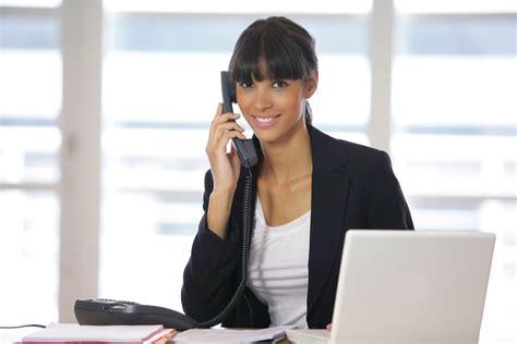 commercial phone girl charg 233 de d 233 veloppement commercial salaire 233 tudes r 244 le