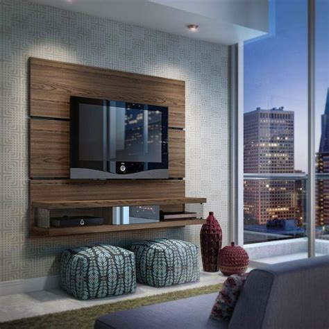 tv walls 25 best ideas about tv panel on pinterest tv walls tv