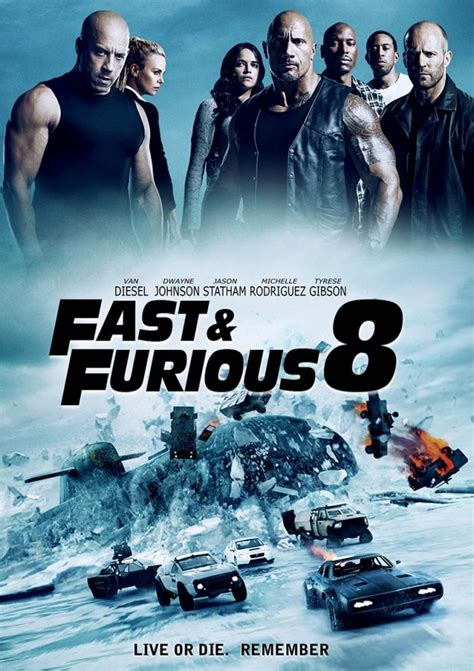 fast and furious 8 edsa fast furious 8 hd dvd 3618 vid 233 oth 233 que the beatles