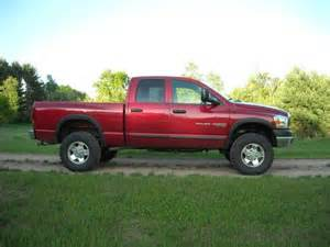 2006 Dodge Power Wagon For Sale Find Used 2006 Dodge Ram 2500 Power Wagon Crew Cab