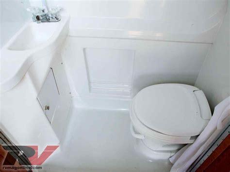 rv bathtubs for sale rv bathtub shower combo bierwerx com