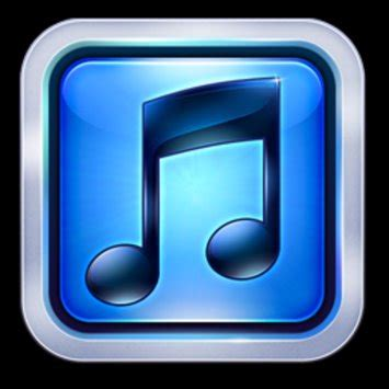 back to you blue mp3 download mp3 music download pro apk download free music audio