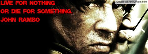 rambo film quotes rambo quotes image quotes at hippoquotes com