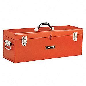 Tool Box Plastik Prohex 14 proto portable tool box 26 quot wx8 1 2 quot dx9 1 2 quot h 40jd14 j9969r grainger