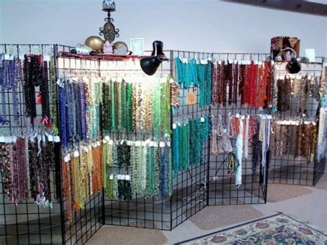 bead stores dallas tx gem and bead shows