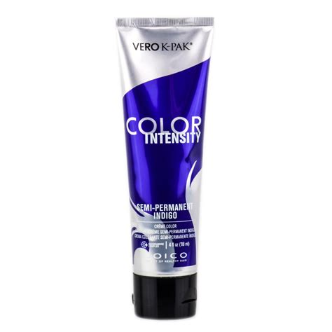 best semi permanent hair color 2019 s best semi demi permanent hair color dye and